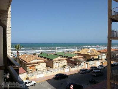playas guardmar 11
